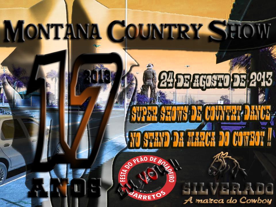 Montana Barretos 2013 copy