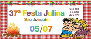 Sao Joaquim
